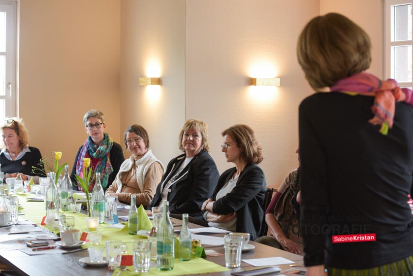 27 Hofheimer-Businesslunch-April2019